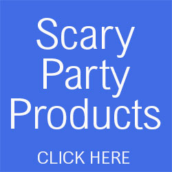 Halloween Party Products